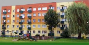 Skarbek