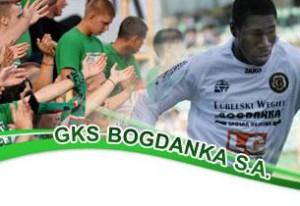 http://gksbogdanka.com.pl