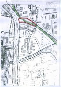 mapka-czesci-miejscowego-planu-zagospodarowania-przestrzennego