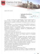 Pismo1