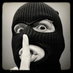 burglarz