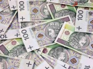 pln_banknoty_3
