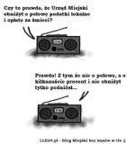 radioere
