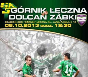 Dolcan