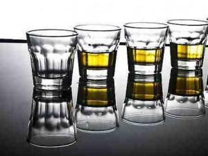 alkohol-600x350