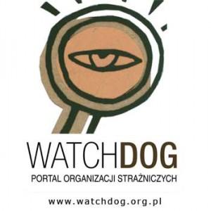 watchdog_fb