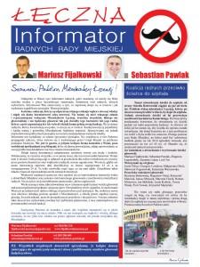 Informator1