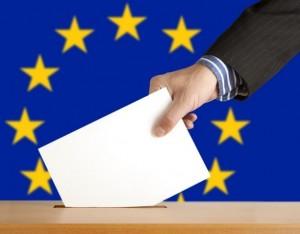 EU_elections