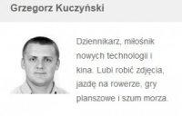 Kblog