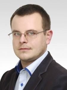 M_Fijałkowski