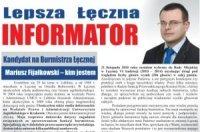 Informator5