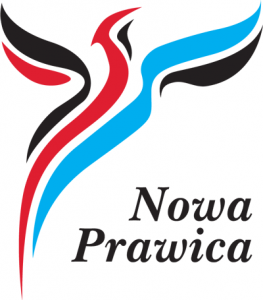 Logo KNP