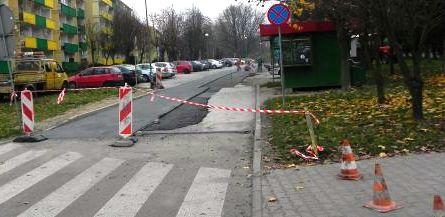 fot. Tubalecznej.pl