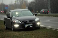 Ford-Mondeo-ITD