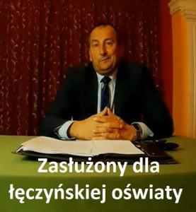 Debatujący-Kosiarski1