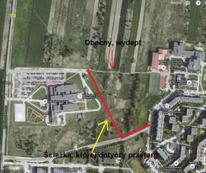 Mapa_sciezka