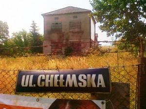 Chelmska (5)