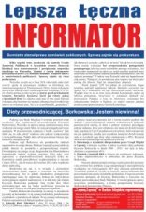Informator15