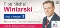 Winiarski