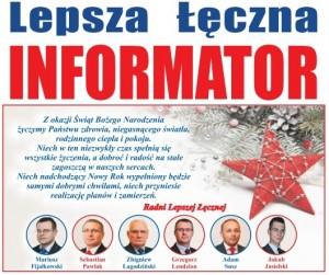 InformatorG