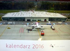KalendarzL
