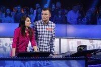 Joanna i Filip (2)