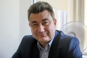 Tobiszowski