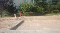 Spacerowa hydrant3