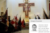 Kuczynski msg3