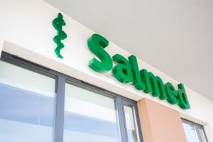 Salmed-TK7751