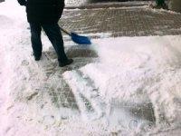 zimowe targowisko (7)