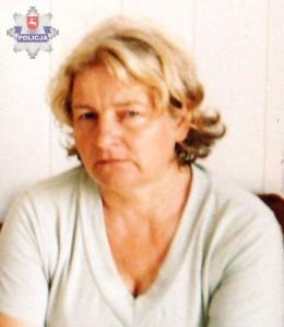 MJaroszek