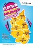 ulgMajowka2-01JPG