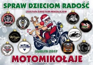 MotoMikołaje 1