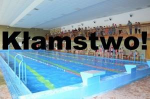 basen_leczna-Kopiowanie