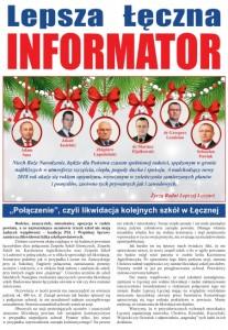 Info17