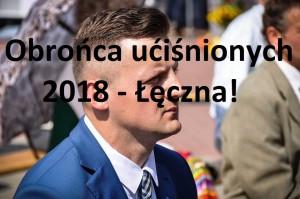 Kuczyńskio