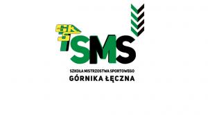 sms_gornik_strona