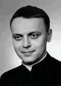 K Kwiatkowski