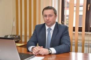 LWlodarski