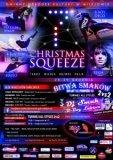 Christmas Squeeze 7 - Plakat Oficjalny