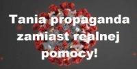 Tania propaganda