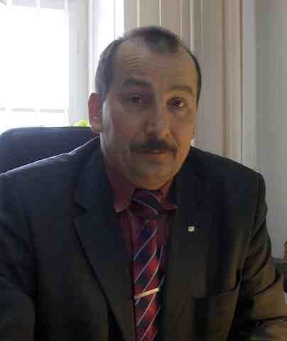 foto: www.leczna.pl